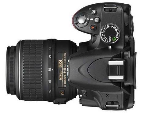 manuale di istruzioni nikon d3200 reflex manuale guida libretto rh it paperblog com Nikon D3200 Photography Nikon D3200 Release Date