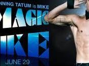 serata cinema: Magic Mike