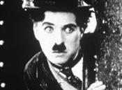 Charlie Chaplin! Personalità creativa, influente e...silente!