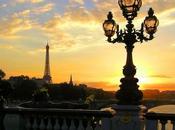 Shopping gioiellerie Parigi consigliate Inès Fressange