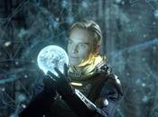 Review: Prometheus (2012)