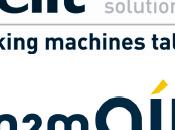 Nayax Telit insieme integrare pagamenti cashless distributori automatici