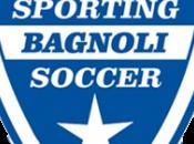Scuola Calcio Sporting Bagnoli Soccer