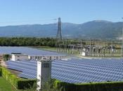 Flavio Cattaneo: futuro appartiene alle reti energetiche intelligenti