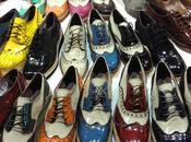 MICAM... Love Shoes!