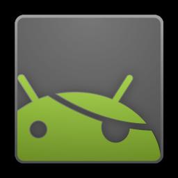 Come ottenere i permessi di root sul Samsung Galaxy Gio GT-S5660