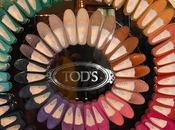 TOD'S Women Collection Spring/Summer 2013