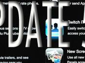 Apple aggiornamento software (iOS rilasciato