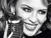 Kylie Minogue Flower Video Testo Traduzione