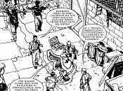On-line quindicesimo episodio Rusty Dogs
