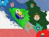 difficile cammino verso riconciliazione balcani