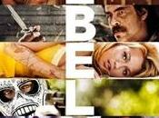 John Travolta Taylor Kitsch nella prima clip italiana Belve
