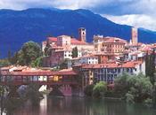 Vicenza: esempio rispetto morti Pontelandolfo