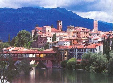 Vicenza: esempio di rispetto per i morti di Pontelandolfo