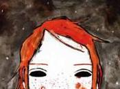 ottobre graphic novel scritto Vasco Brondi disegnato Andrea Bruno