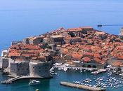 Cosa fare Dubrovnik giorno