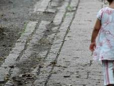 Ucraina: donne emigrate Italia. bada alle loro famiglie?