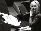 Filo diretto Ilona Staller.