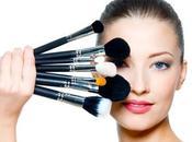 Preview RITUALS COSMETICS Face Makeup