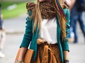 Milan Fashion Week outfit