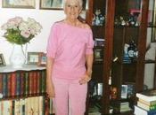 Alexandra J.Forrest, penna tutta italiana!Il Pinkafè