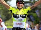 "CicloMercato 2013, Pozzato: ""Farnese crede vado via"""