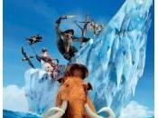 [Cinema] Uscite 28/09/2012