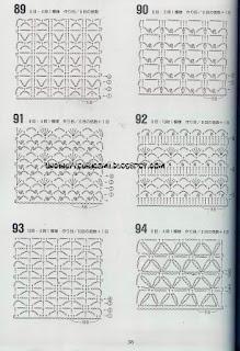 Copertina Uncinetto Paperblog