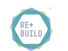 RE+BUILD VIDEO