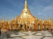 Birmania riapre mondo