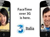 Italia comunica tariffe relative all'offerta iPhone
