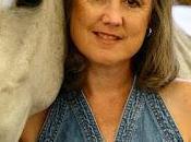 """Libro Eterno"""" intervista: Karen Sandler"""