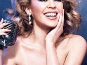 "Kylie Minogue, intima matura singolo ""Flower"""