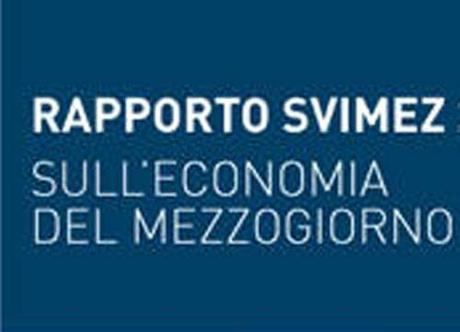 Rapporto Svimez: l'emigrazione continua