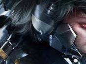 Voglio Metal Gear Rising...