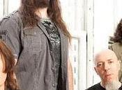 Serie Drammatici Eventi, ovvero nuovo album Dream Theater
