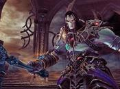 Darksiders disponibili Argul's Tomb Death Ride