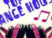 House/Dance: Maggio 2012