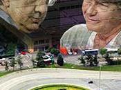 """POLITICI SINDACALISTI DELLA CAMPANIA ORFANI MARCHIONNE Solo qualche settimana Caldoro, (insieme Lucci Rea) proponevano l'applicazione """"modello Pomigliano"""" alle partecipate regionali"""
