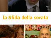 ASCOLTI quarta puntata L'ONORE RISPETTO. BALLARÒ sulla crisi della regione Lazio Polverini