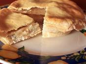 Torta salata pere gorgonzola: Cristina l'MTC!