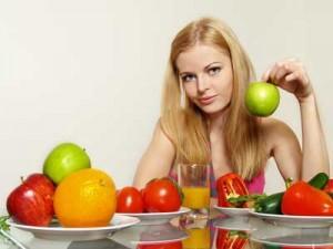 Azotemia alta, la dieta giusta per combatterla