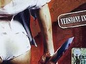 violentate Jennifer 1978) spit your grave 2010)