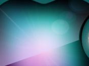 L'iPhone arrivato: tutto luccica?