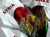 Kurdistan: stagione dell'amore viene