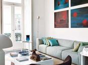 Quadri multi pannello decorare fantasia vostri muri
