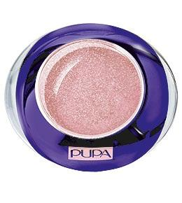 PUPA: China Doll