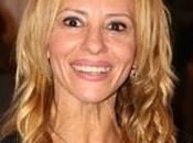Maurilia Amoroso: Risposta All'Onorevole Alfano