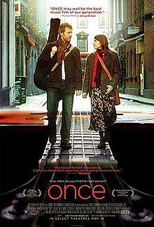 Once ( 2006 )