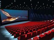 Cinema Post Scriptum: Reality, Resident Evil nuova Glaciale